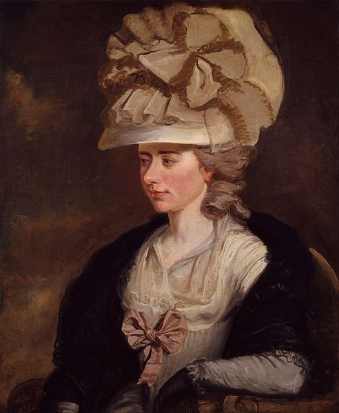 an examination of the novel evelina by fanny burney Find lesson plans browse thousands of lesson plans to get new ideas and save you time lesson plans include fun activities, daily lessons, essay topics and quizzes and tests lesson plans include fun activities, daily.