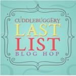 last-list_blog-hop-300x300