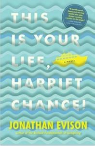 HarrietChance