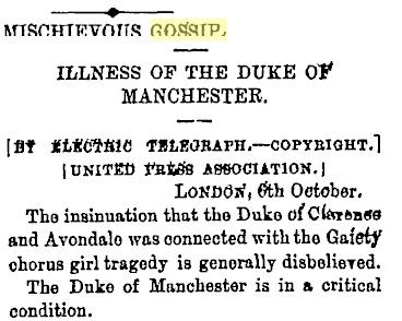 1891Gossip