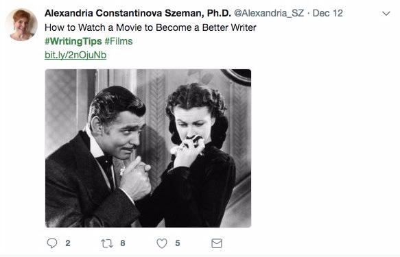 Image Result For Alexandria Movie Online
